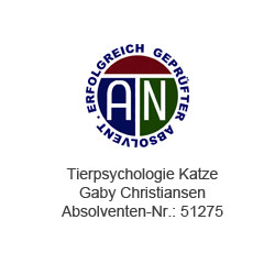 logo-atn