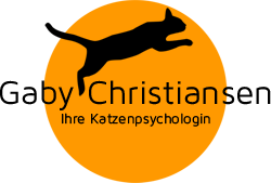 Gaby Christiansen - Katzenpsychologie Ismaning b. München